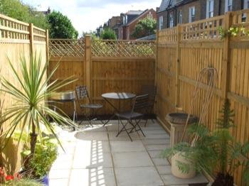 gardengurus_fencing_010
