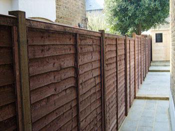 gardengurus_fencing_011