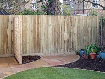 gardengurus_fencing_03