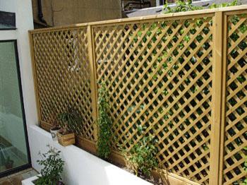 gardengurus_fencing_06