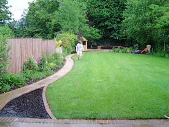 gardengurus_pathways_03